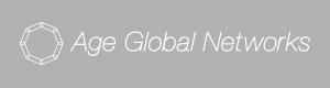 Age Global Networks株式会社