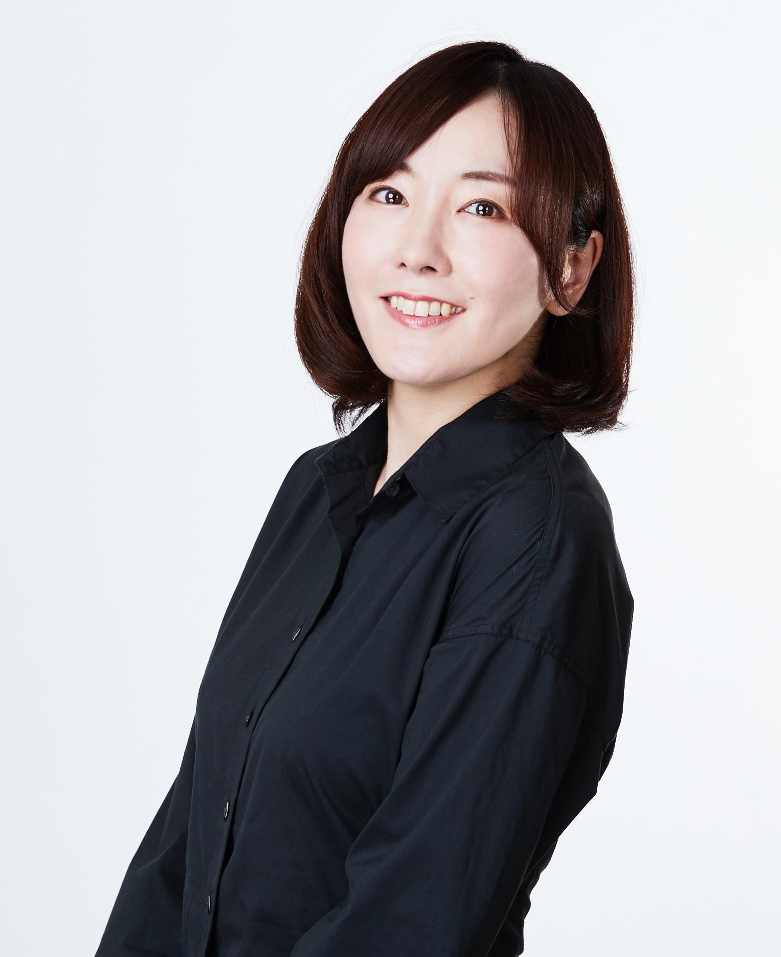 Risako Saiki
