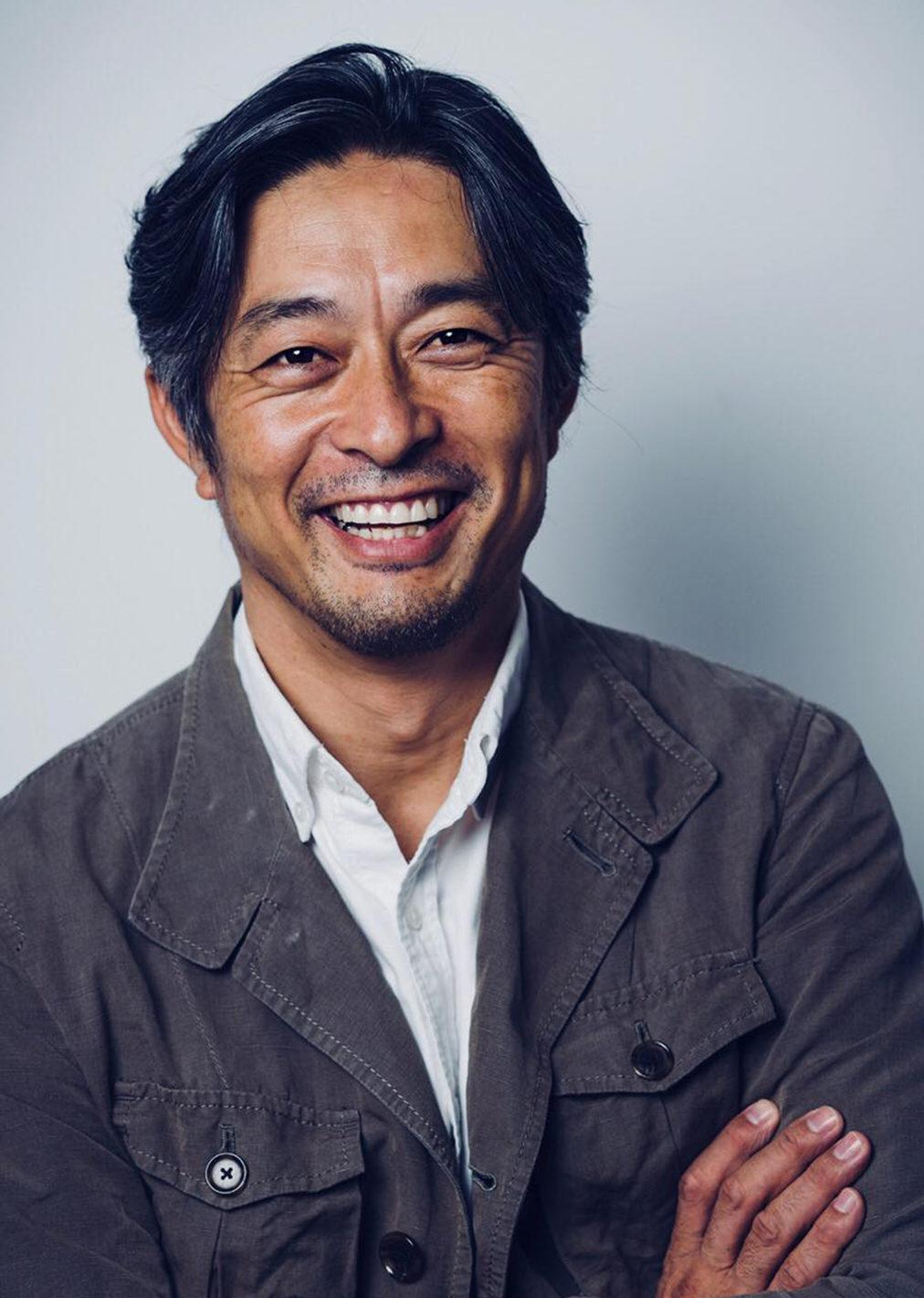 Masabumi Uchiya