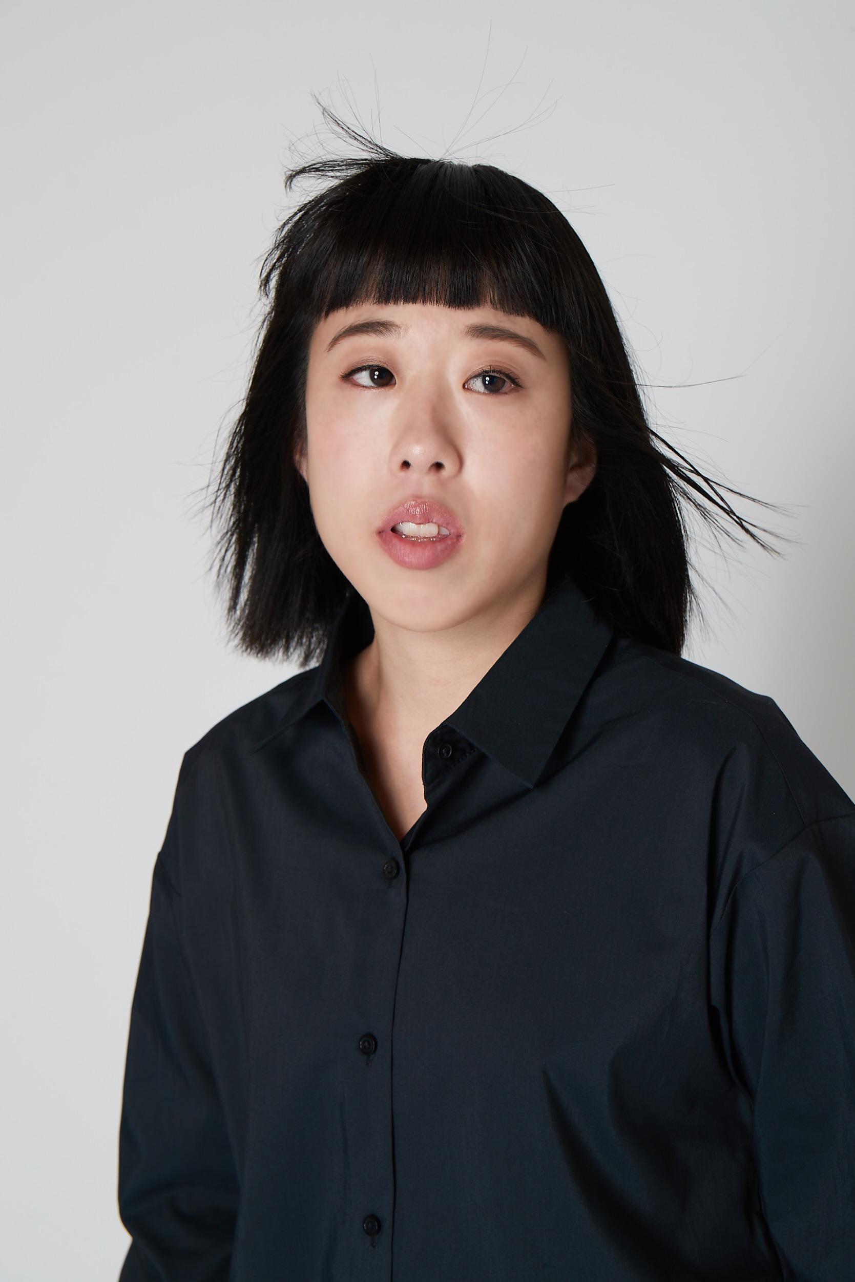 Yuuki Nishino